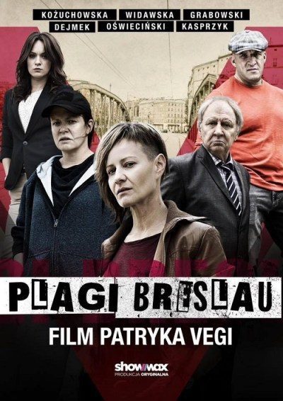 Las-plagas-de-Breslavia