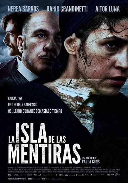 La_isla_de_las_mentiras_paseandoamisscultura
