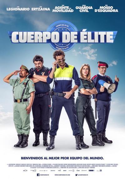 Cuerpo_de_lite-132532762-large