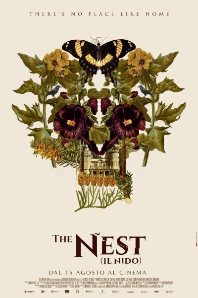 The_Nest_Il_nido-917926108-large