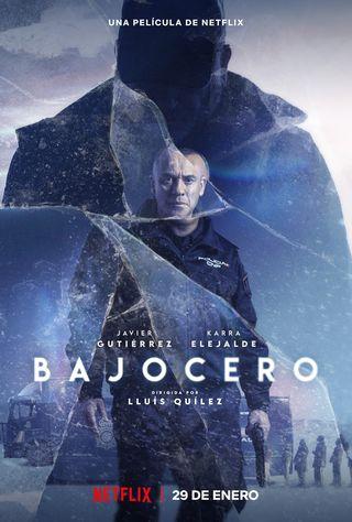 bajocero-veritcal-poster-rgb-es-es-v1-1611908142