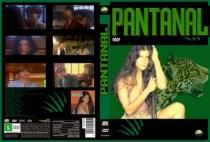 novela+pantanal+67+dvds+joao+pessoa+pb+brasil__22CBD7_1