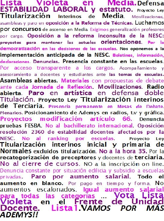 VioletaMedia2