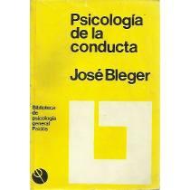 ciencias-humanisticas-psicologia-libros-17753-MLV20143456275_082014-Y