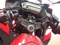 2-speedometer-cbr-merah