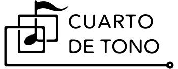 Logo_web-cdt-cuarto_de_tono-27_octubre_2020-3