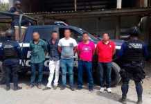 detenidos-militares-ataque-a-policia-Apatzingan