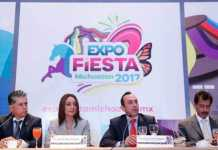 Expo-Fiesta-Michoacan-2017