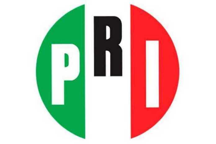 PRI-logo