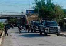 operativo-Michoacan