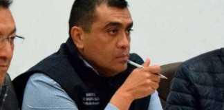 Carlos-Gomez-Arrieta-2