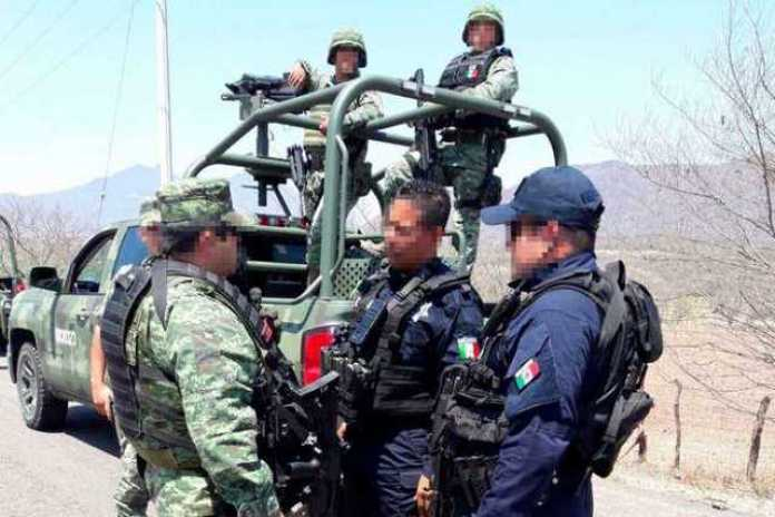 operativo-Militares-Ejercito-Federales