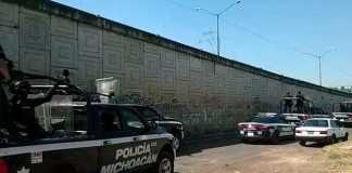 operativo-Policia-Michoacan-2