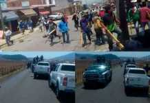 videos-enfrentamiento-Arantepacua-Nahuatzen