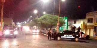 Policia-Michoacan-La-Piedad