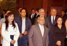 Gilberto-Zarco-Saucedo-presidente-provisional-Huetamo