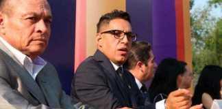 Osvaldo-Ruiz