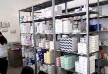 medicamento-farmacia-medicinas