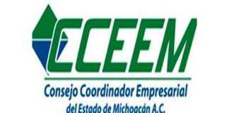 Consejo-Coordinador-Empresarial-del-Estado-de-Michoacan