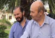 Fausto-Vallejo-hijo-Fausto-Vallejo-Mora