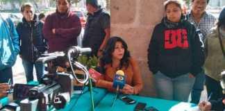 Guadalupe-Pichardo-STDSSM-2