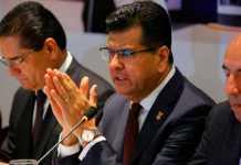 Juan-Bernardo-Corona-Martinez