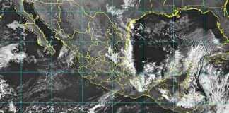 clima-mapa