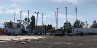 instalacion escenario estadio 2