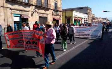 marcha-CNTE-jubilados