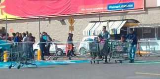 normalistas-La-Huerta-Walmart