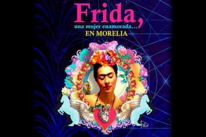 obra-Frida-Morelia