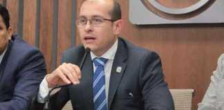 Jose Manuel Hinojosa Perez