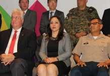 Noemi Ramirez 12