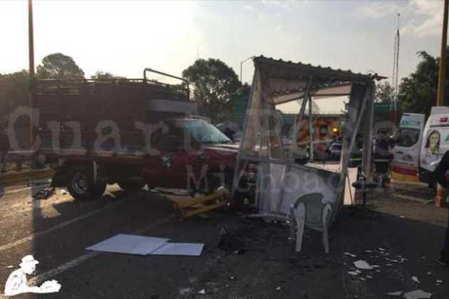 autobus accidente 2