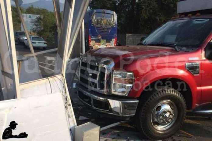 autobus accidente 3