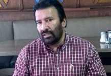 Cesar Santoyo Muñoz Panal