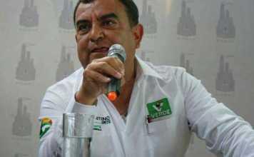 Constantino Ortiz
