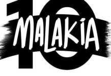 Malakia 10