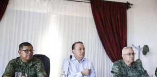 Pascual Sigala 10