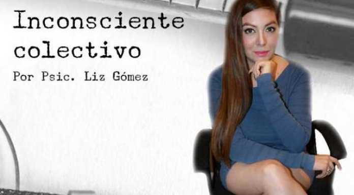 Psic. Liz Gomez