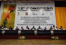 Tecnologico de Morelia Congreso