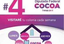 Cocoa Calderon 4