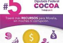 Cocoa Calderon 6