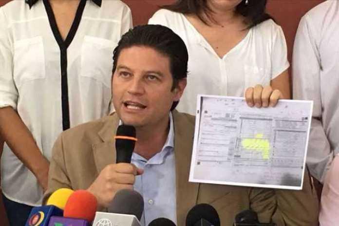 Alfonso Martinez Alcazar