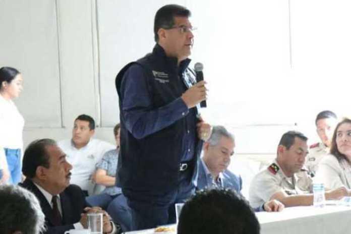 Juan Bernardo Corona