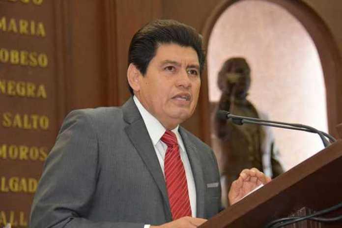 Raymundo Arreola