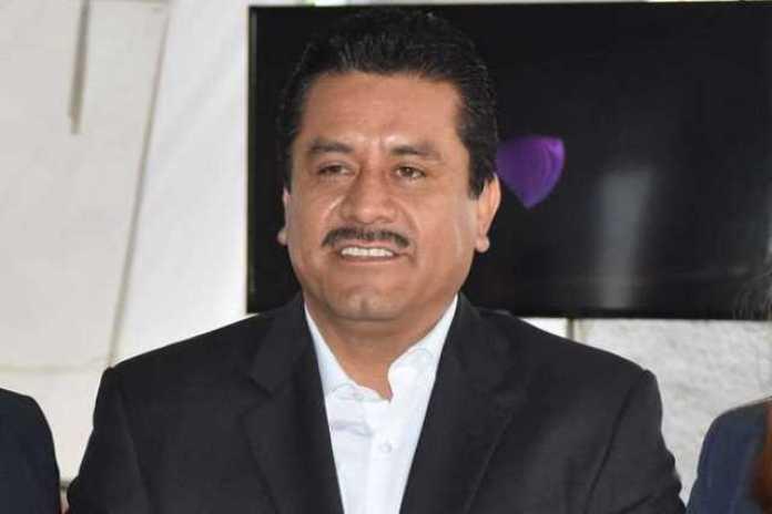 Roberto Carlos Lopez