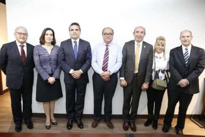 Silvano Aureoles y Otto Granados Roldan SEP 1