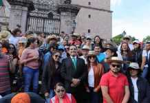 Silvano Aureoles ciudadania 11