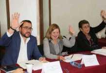 Comision de Desarrollo Urbano y Obra Publica 1